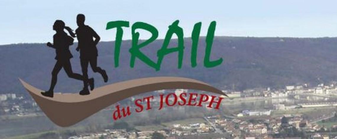 Trail du Saint-Joseph