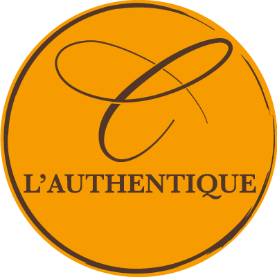 Logo Authentique Final