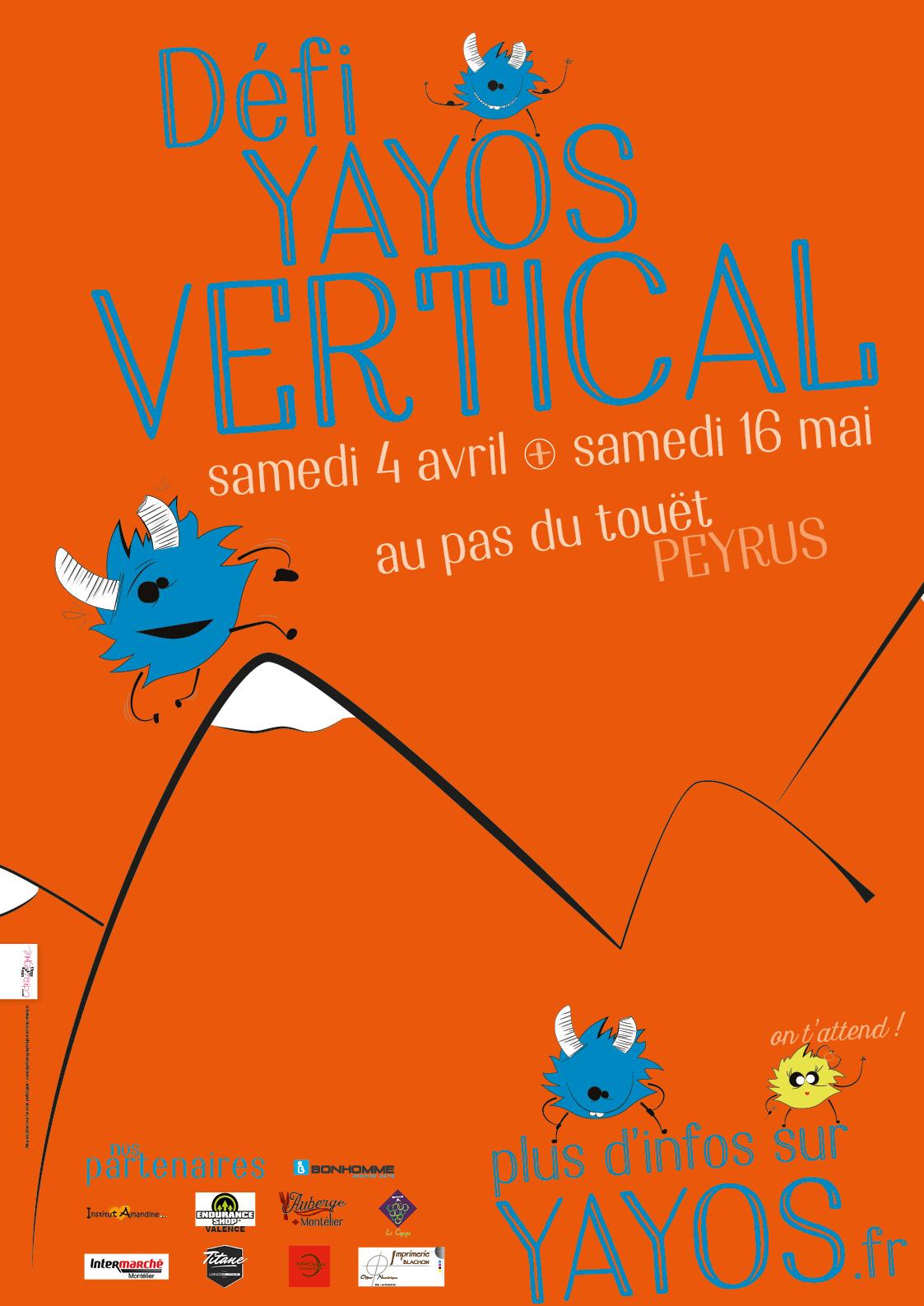 defi-yayos-vertical-trail-peyrus-avril-mai-2015
